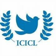 مشارکت مرکز حقوق کیفری بین المللی ایران در همایش «روز چندصدایی عدالت بین المللی»