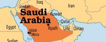 سایه سنگین دستگیری، شکنجه و قتل بر زمامداری محمد بن سلمان