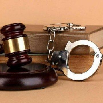 دلایل تکرار جرم توسط مجرمان و راه کارهای پیشگیری