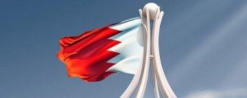 «فرهنگ معافیت از مجازات در بحرین: نقش اتحادیه اروپا؟»