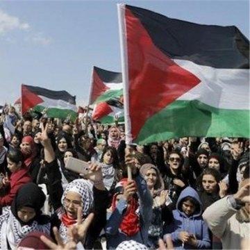 حمایت سازمان ملل از ادامه فعالیت آژانس آوارگان فلسطینی