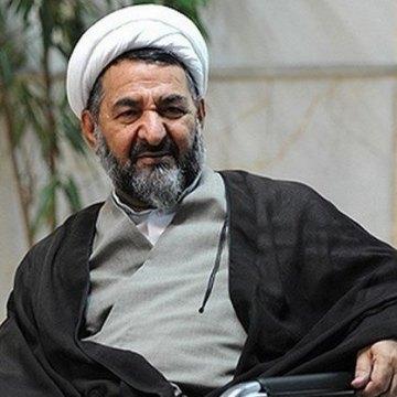 آزادی بیش از ۶ هزار زندانی با همت شورای حل اختلاف ویژه زندان