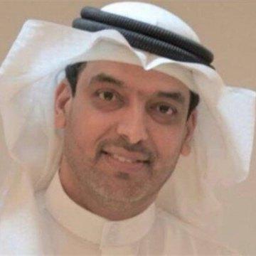 نظامیان سعودی، رئیس شورای قرآنی قطیف را به شهادت رساندند