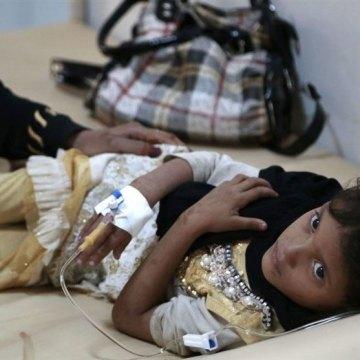 کمیسیونر عالی حقوق بشر: یمن در بدترین فاجعه انسانی