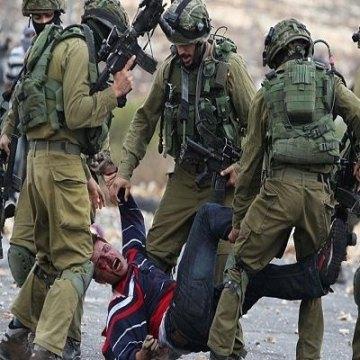 ۴ فلسطینی شهید و ۱۹۳ تن دیگر زخمی شدند