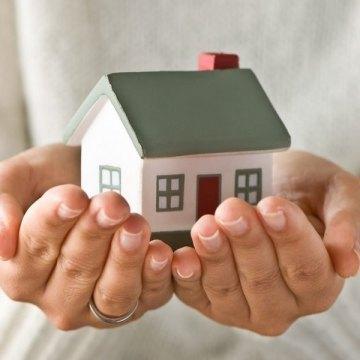 ۲۲ خانه امن توسط سازمان بهزیستی ویژه زنان ایجاد شد