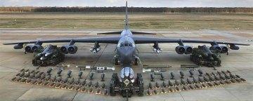 بریتانیا صادرکننده تسلیحات به کشورهای ناقض حقوق بشر با سودهای میلیاردی