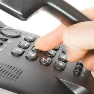 طرح پیگیری تلفنی در پیشگیری از تکرار اقدام به خودکشی نقش موثری دارد