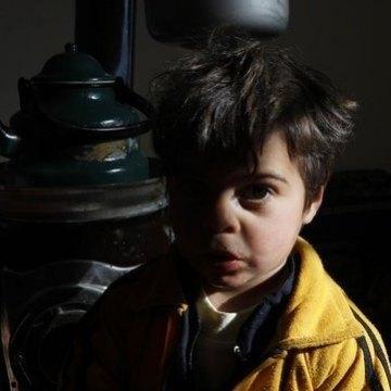 کودکان رقه و داستانهای هولناک از زندگی تحت حکومت داعش