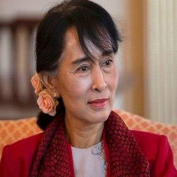 فرار از واقعیت به سبک برندگان جایزه صلح نوبل