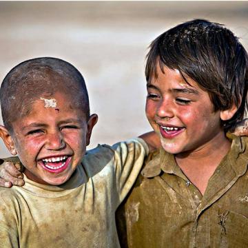 ربیعی: مخالف هرگونه کار کودکان هستیم