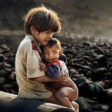 درخواست برای تامین مالی عملیات بشردوستانه اضطراری در میانمار و بنگلادش