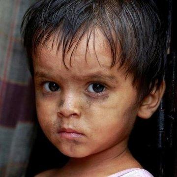 اقدام مشترک سازمان دفاع از قربانیان خشونت و 700 روزنامه نگار در محکومیت فجایع میانمار