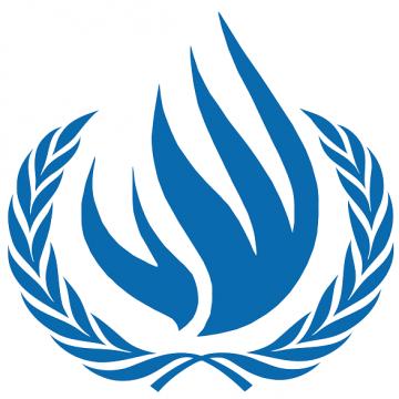 افغانستان عضویت شورای حقوق بشر را کسب کرد
