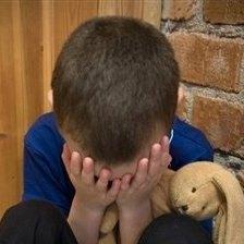 انتقاد کمیسر عالی کودکان انگلیس از عدم رسیدگی به بهداشت روانی کودکان این کشور
