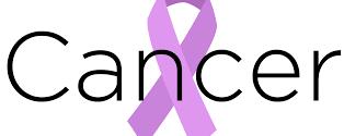 آثار تحریم ها بر روند درمان بیماران سرطانی در ایران