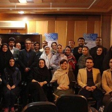 برگزاری اولین دوره جامع آموزشی و شبیهسازی شورای حقوقبشر