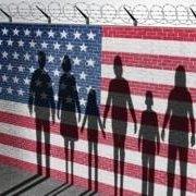 آمریکا به دنبال جدا کردن فرزندان مهاجران غیرقانونی از والدین