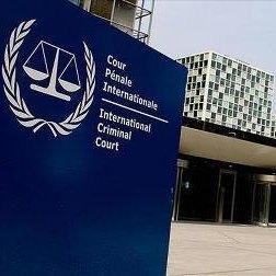 بازگشایی پرونده جنایتهای رژیم صهیونیستی در لاهه