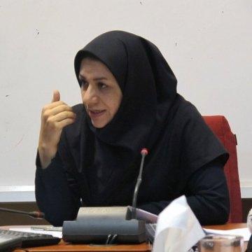 آخرین وضعیت زنان ایرانی در«نرخ مشارکت سیاسی»، «شکاف جنسیتی» و ...