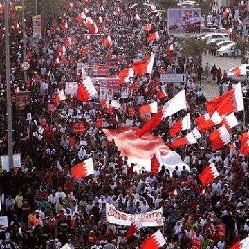 عفو بینالملل خواستار لغو اعدام ۶ شهروند بحرینی شد