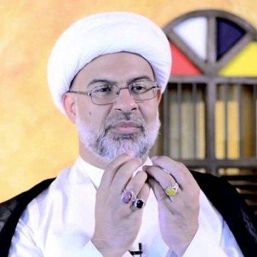رژیم بحرین ازشیعیان آزمایش ژنتیک می گیرد