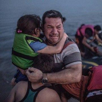مدیترانه؛ بزرگترین گورستان پناهجویان جهان