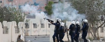 گزارشهای حقوقبشری سازمان دفاع از قربانیان خشونت؛ نگرانیها از وضعیت حقوقبشر در بحرین
