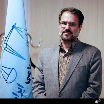 دادرسی منصفانه در حقوق ایران و اسناد بین المللی