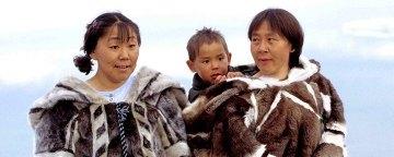 دولت کانادا و میراث سمی ناشی از آلودگیهای جیوه و بروز بیماری و مرگ در میان بومیان