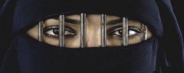 گزارشهای حقوق بشری سازمان دفاع از قربانیان خشونت، نقض حقوق زنان توسط عربستان