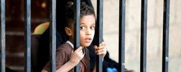 آزار و اذیت سیستماتیک مدافعان حقوق بشر، مسئولیت دولت امارات متحده عربی