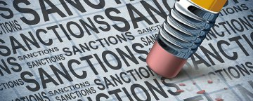 مصاحبههای اختصاصی: تحریمهای اقتصادی و تأثیرات آن