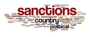 مصاحبههای اختصاصی: آثار انسانی و بشردوستانه تحریمها علیه ایران
