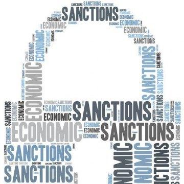 ارسال نامههایی به 67 تن از مقامات عالیرتبه سازمان ملل