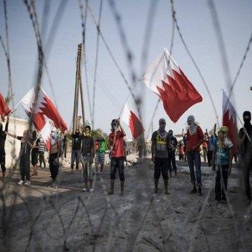 شکنجه و تجاوز جنسی علیه زندانیان در بحرین