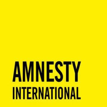 انتقاد عفو بینالملل از قاچاق سلاح تلاویو به کشورهای ناقض حقوق بشر