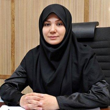 8 قاضی زن عضو هیات های تخلفات تامین اجتماعی شدند