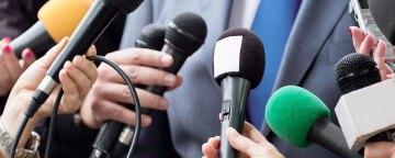 آزادی مطبوعات در کشورهای عضو شورای همکاری خلیج فارس