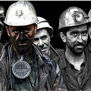 تحریم های اقتصادی آمریکا نقض آشکار حقوق کارگران است