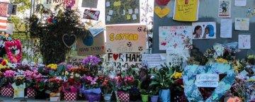 مصاحبههای اختصاصی: حادثه کرایستچرچ در نیوزیلند و مسئله اسلامهراسی