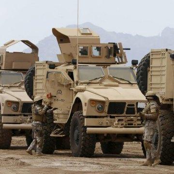 نقش تسلیحاتی انگلیس در بمباران یمن با فروش سلاح به عربستان