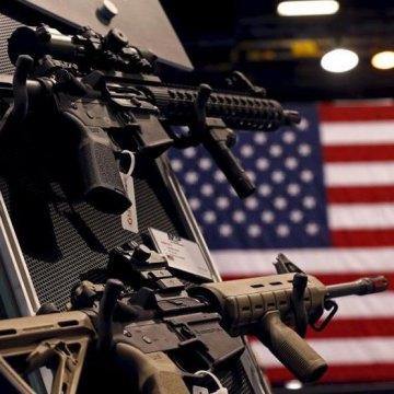 ۱۷۵ کشته حاصل حملات نژادپرستان و راستهای افراطی