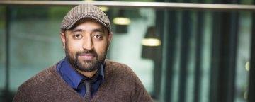 مصاحبههای اختصاصی: اسلامهراسی در بریتانیا بعد از برگزیت