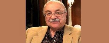 مصاحبههای اختصاصی: خروج آمریکا از برجام و تحریمهای یکجانبه این کشور علیه ایران
