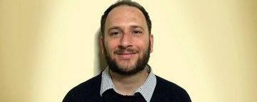 مصاحبههای اختصاصی: معامله قرن و تلاشهای اسرائیل برای عادیسازی روابط با ملل عرب