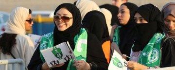 گزارشگران سازمان ملل و ارزیابی گامهای عربستان در زمینه حقوق زنان