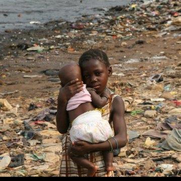 بانک جهانی: جنگهای تجاری خطر فقر را در جهان تشدید میکند