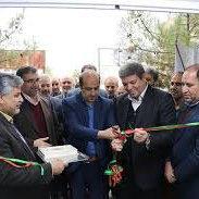 افتتاح نخستین مرکز رشد و کارآفرینی آموزشوپرورش کشور