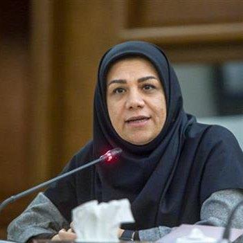 رتبه ۱۴۸ ایران در حوزه شکاف جنسیتی از میان ۱۵۳ کشور